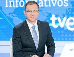 CCOO denuncia a RTVE ante la CNMC por parcialidad política