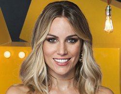 'La que se avecina': Edurne será la nueva camarera del Max & Henry en la undécima temporada