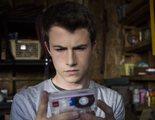 'Por 13 Razones': Netflix estrenará la segunda temporada el 18 de mayo