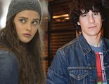 Netflix consigue unir a los protagonistas de 'Física o química' y 'Por 13 razones'