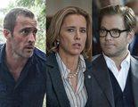 CBS renueva 'Hawaii Five-O', 'Madam Secretary', 'Bull' y otros cuatro procedimentales más