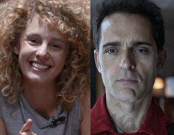 'La Casa de Papel': Pedro Alonso y Esther Acebo participarán en la tercera parte