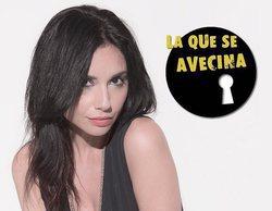 'La que se avecina': Marta Flich participará en la undécima temporada