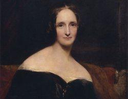 """Mary Shelley, autora de """"Frankenstein"""", protagonizará la tercera temporada de 'Genius'"""