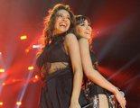 'OT El concierto' marca un 9,1% en La 1, 'Factor X' baja a un gran 16% y 'Fariña' (13,8%) es lo más visto