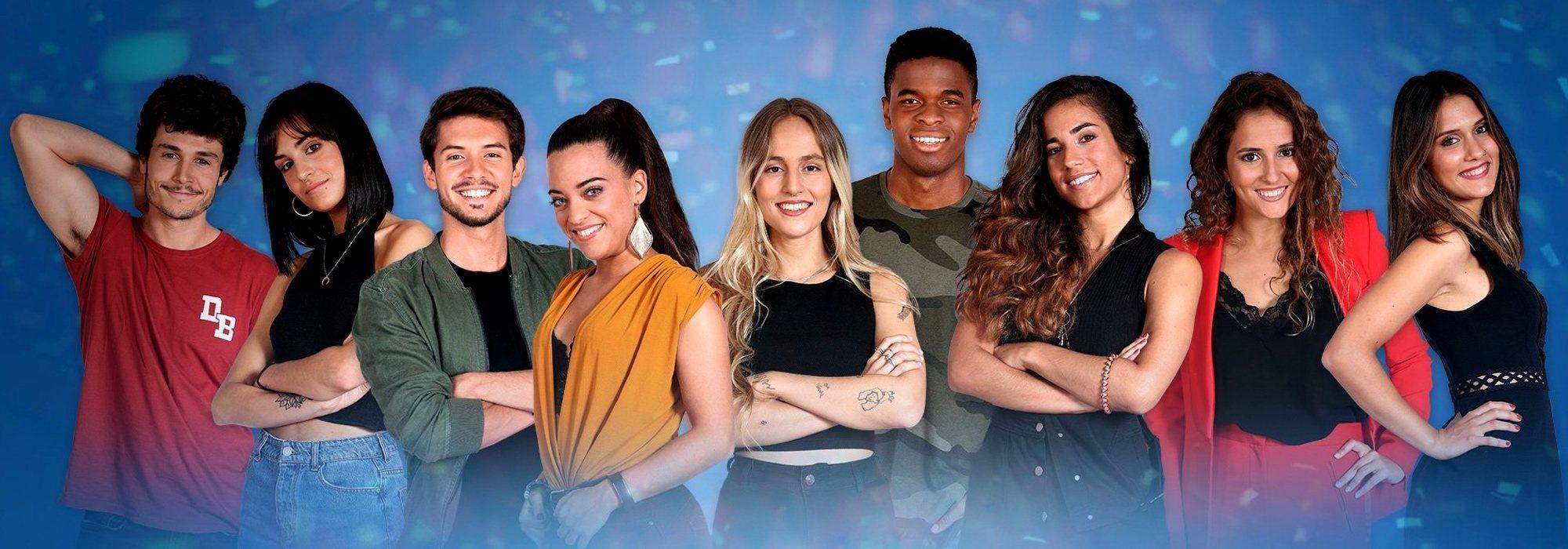 Eurovisión 2019: Lista completa de canciones que participarán en la gala de preselección