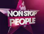 Movistar+ cierra el canal juvenil Non Stop People