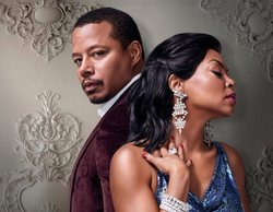 'Empire' lidera en una ajustada noche frente a 'Survivor' y 'The Voice'