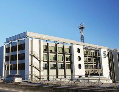 Atresmedia y Mediaset presentan lo resultados económicos del primer trimestre de 2018
