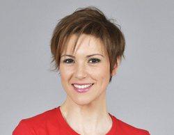 María Jesús Ruiz, quinta asilvestrada de 'Supervivientes 2018'
