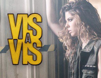 """Los guiños a 'Vis a Vis' en el videoclip de """"Hay Algo en Mí"""", de Miriam Rodríguez"""