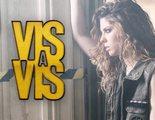 """'Vis a Vis': Los guiños a la serie en el videoclip de """"Hay Algo en Mí"""", el primer single de Miriam Rodríguez"""