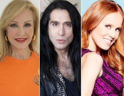 """El casting de 'MasterChef Celebrity 3' conquista en las redes: """"¿Puede ser más épico?"""""""