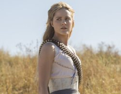 Todo lo que sabemos de la segunda temporada de 'Westworld'
