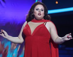 'Tu cara me suena': Antena 3 y Gestmusic inician el casting de la séptima temporada