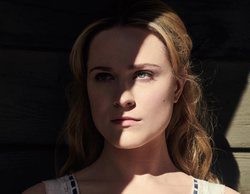Crítica de la segunda temporada de 'Westworld': La rebelión de las máquinas
