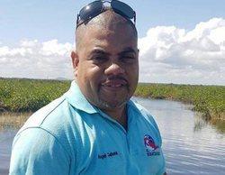 Muere un periodista al recibir un disparo mientras retransmitía en directo en Nicaragua