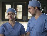 'Anatomía de Grey': El futuro médico de una de las protagonistas en peligro en el 14x19