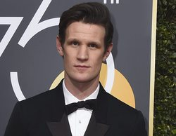 "Matt Smith, sobre su sueldo en 'The Crown': ""Se nos debería pagar por igual y justamente"""