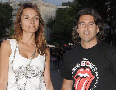 La esposa de Toño Sanchís podría estar intentando unirse a Belén Esteban