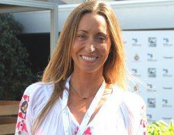 Gemma Mengual, primera concursante confirmada de 'Bailando con las estrellas'