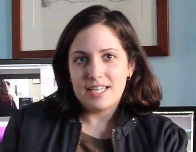 "Hannah Fidell adaptará ""Remembering the Murder You Didn't Commit"" de Rachel Aviv"
