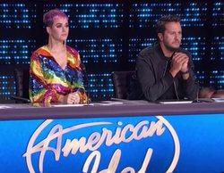 'American Idol' mejora y supera en rating a '60 Minutes', que se mantiene como lo más visto