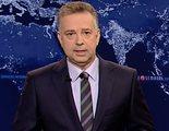 """El presidente de RTVE defiende el 'Informe semanal' de Cifuentes: """"No es un Telediario"""""""