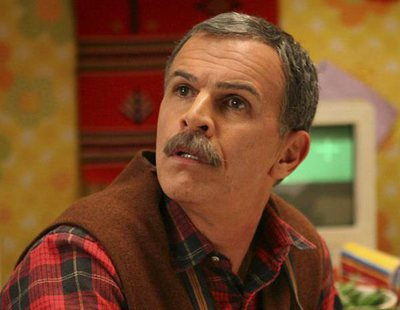 Tony Plana ficha por 'Mayans MC', el esperado spin-off de 'Sons of Anarchy'