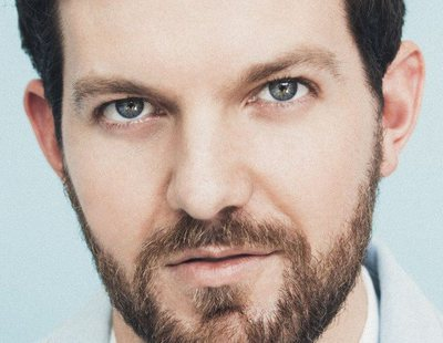 'Living the Dream', la sitcom que prepara Comedy Central con Aaron Karo y Dillon Francis