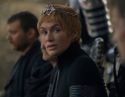 HBO ya ha elegido sus candidatos de 'Juego de Tronos' para los Emmy