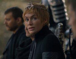 'Juego de Tronos': HBO elige a los candidatos para las nominaciones de los Emmy