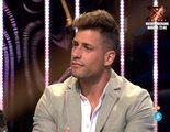 """El tronista Albert Álvarez fue novio de la actual novia de un 'Superviviente': """"Hemos tenido encuentros"""""""