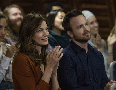 Hulu cancela 'The Path' tras tres temporadas