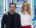 'WifiLeaks': Khaleesi y Ángel Martín protagonizan un divertido debate sobre dragones en el programa