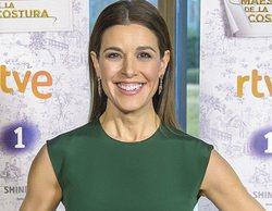 'Maestros de la costura': TVE renueva el programa por una segunda edición