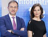 El Parlamento Europeo debatirá en mayo la manipulación de TVE y ya estudia la de TV3