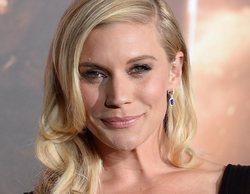 Katee Sackhoff protagonizará el drama espacial 'Another Life' de Netflix