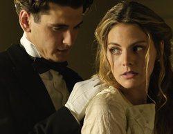 'Grand Hotel': Así son los personajes del remake estadounidense comparados con el original