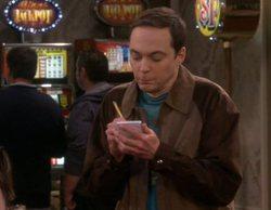 'The Big Bang Theory': Sheldon necesita 500 millones de dólares en el 11x22