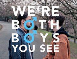 'Time for Love': El potente corto de BBC sobre la homofobia que ha enfurecido a la Iglesia Católica