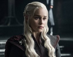 'Juego de Tronos': George R.R. Martin revela que uno de los spin-off podría ser una precuela de los Targaryen