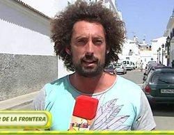 """Los reporteros de 'Sálvame', enfadados con el programa en su 9º aniversario: """"Tenemos carencia de afectividad"""""""