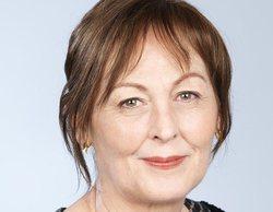 Muere Montse Pérez, actriz conocida por interpretar a Mercedes en 'Plats Bruts', a los 61 años