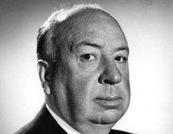 El legado de Hitchcock en la pequeña pantalla