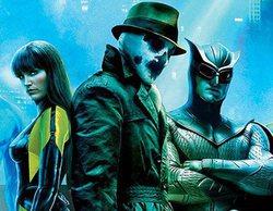 'Watchmen': Reveladas las descripciones de los personajes para la adaptación de HBO