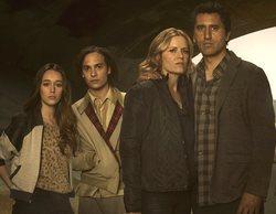 'Fear The Walking Dead': El 4x03 sorprende con la muerte de uno de sus grandes protagonistas