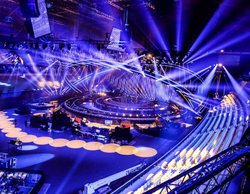 Eurovisión 2018: Segundo día de ensayos del Festival en el Altice Arena de Lisboa