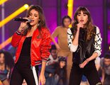"""Los concursantes de 'Fama a bailar' actuarán con Aitana War y su tema """"Lo malo"""" en el Primavera Pop 2018"""