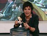 Empar Moliner, la colaboradora de TV3 que quemó la Constitución, cobra más de 80.000 euros anuales